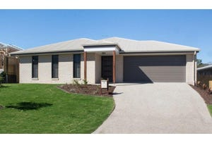 Bald Hills, address available on request