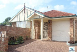 1/261 Pacific Hwy, Swansea, NSW 2281