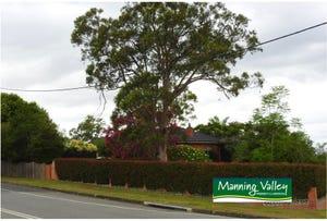 104 Cowper St, Taree, NSW 2430