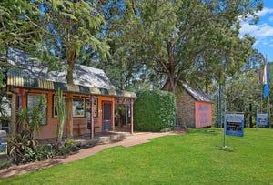 1086 Comboyne Road, Byabarra, NSW 2446