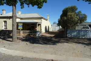 5 SECOND STREET, Quorn, SA 5433