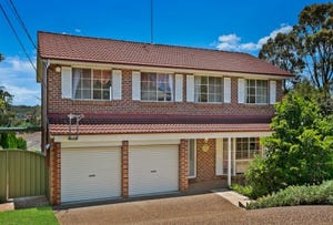 165 Purchase Road, Cherrybrook, NSW 2126