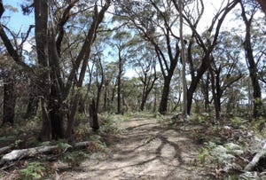 442 Mares Forest Road, Taralga, NSW 2580