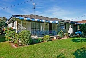 9 Heradale Parade, Batemans Bay, NSW 2536