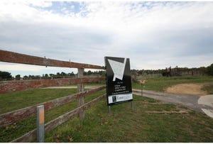 PL9 89 Trucking Yard Lane, Bungendore, NSW 2621