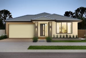 Lot 7404 Jetstream Street, Mernda Villages, Mernda, Vic 3754