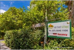 10 Kidd Street, North Tamborine, Qld 4272