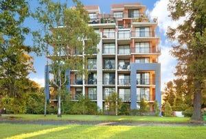 102/19-21 Good Street, Parramatta, NSW 2150