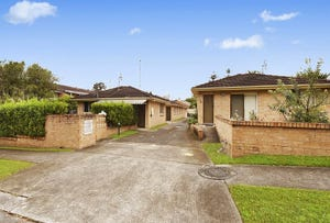 4/22-24 Russell Street, East Gosford, NSW 2250