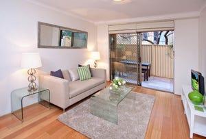 16/1-5 Parraween Street, Cremorne, NSW 2090