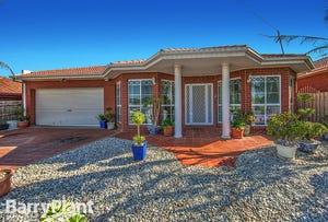 1K Oakwood Road, Albanvale, Vic 3021