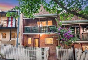1/149 Trafalgar Street, Annandale, NSW 2038