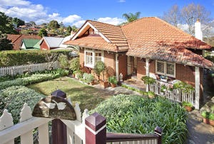 19 Eaton Street, Neutral Bay, NSW 2089