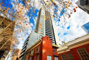 1204/380 Little Lonsdale Street, Melbourne, Vic 3000