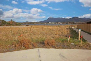 Lot 57 Calm Place, Old Beach, Tas 7017