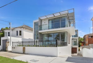 1/60 Denning Street, South Coogee, NSW 2034