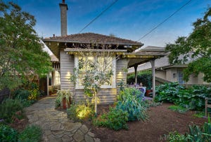 18 Russell Street, Camberwell, Vic 3124