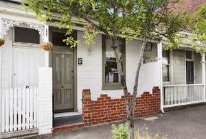 10 Clarendon Place, South Melbourne, Vic 3205