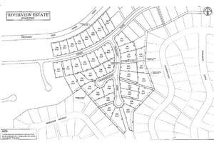 Lot 223, Riverview Estate Stage 2, Bathurst, NSW 2795