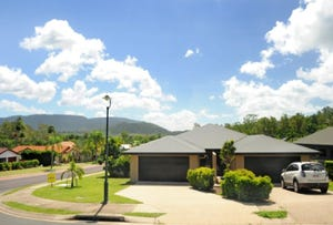 2/1 Ryben Court, Cannonvale, Qld 4802