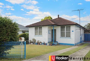 50 Randolph Street, Guildford, NSW 2161