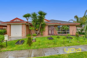91 Bethany Road, Hoppers Crossing, Vic 3029