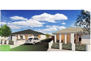 50 & 52 Wilton Avenue, Somerton Park, SA 5044