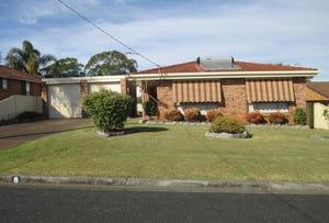 8 Mermaid Crescent, Port Macquarie, NSW 2444