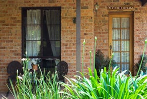 105 Malibu Drive, Bawley Point, NSW 2539