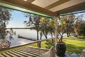 12 Bambury Avenue, Summerland Point, NSW 2259