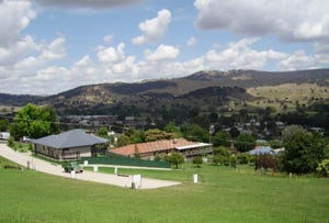 Lot 3, 42 Dalhunty Street, Tumut, NSW 2720