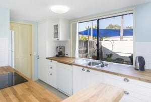 7/43 Myola Court, Coombabah, Qld 4216