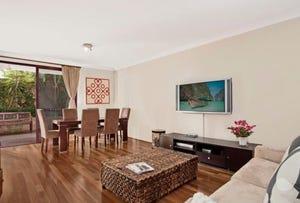 7/167 Bronte Road, Queens Park, NSW 2022
