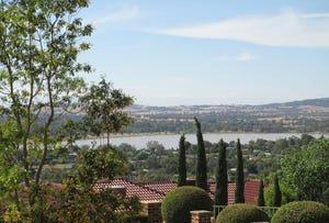 4 Neerim Close, Kooringal, Wagga Wagga, NSW 2650