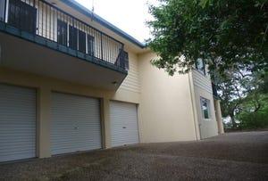 6/1 First Avenue, Coolum Beach, Qld 4573