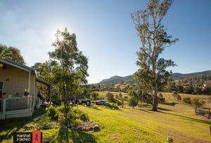 16 Village Street, Cobargo, NSW 2550
