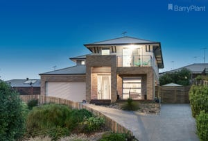 96 Grantham Drive, Highton, Vic 3216