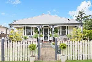 11 Catherine Street, Cessnock, NSW 2325