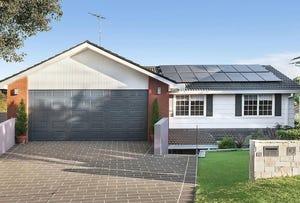 400 Box Road, Kareela, NSW 2232