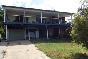 88 Glenlyon Drive, Wulguru, Qld 4811