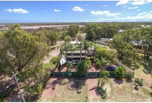73 Culeenup Road, North Yunderup, WA 6208