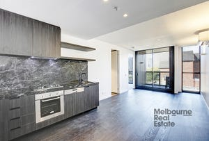 1011/33 Blackwood Street, North Melbourne, Vic 3051