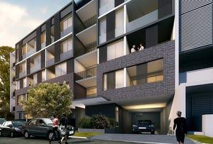 9/7 McGill Street, Lewisham, NSW 2049