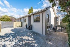 2/66a Montagu Street, New Town, Tas 7008