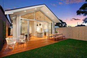 5 Callan Street, Rozelle, NSW 2039