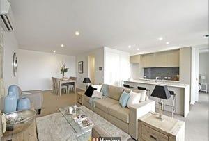 Apartment 109/Block  'Quayside' Eastlake Parade, Kingston, ACT 2604