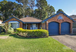 5 Mackays Rd, Coffs Harbour, NSW 2450