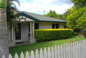 38 Petaine Street, Raceview, Qld 4305