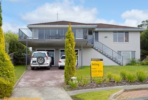 6 Timbertop Drive, Blackmans Bay, Tas 7052
