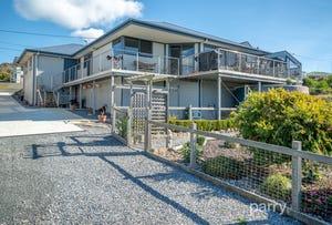 26 Top Road, Greens Beach, Tas 7270